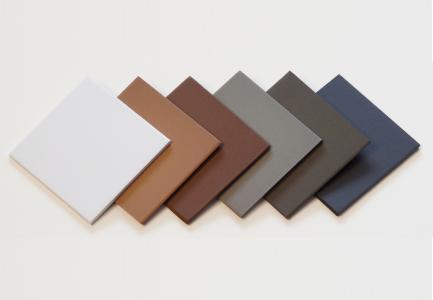 Abb3 METAKER Basisfarben