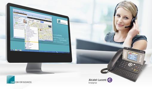 C4B_Alcatel-Lucent_Bundle-_XPhone-UC_OXO-final.jpg