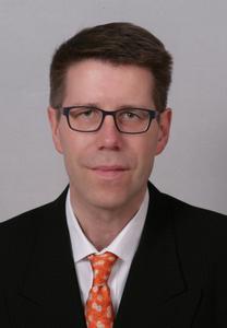 Dipl.-Ök. Michael Pein, IDS GmbH