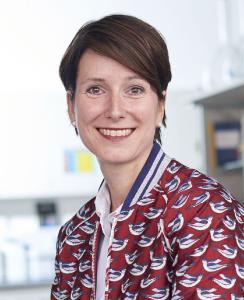 Dr. Katrin Sternberg