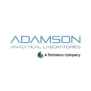 Adamson Analytical Laboratories