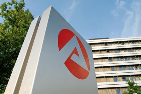 Die Arbeitsagentur baut auf die Dienstleistungen von Piepenbrock. © Bundesagentur für Arbeit