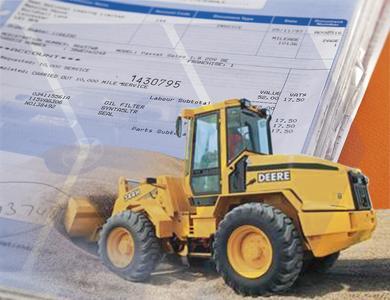 Die französische Niederlassung von John Deere wird die Einführung von ReadSoft DOCUMENTS for Invoices für den Landmaschinenhersteller pilotieren.