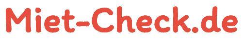 Logo Miet-Check.de
