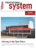 [PFG] Harvey in der Oper Bonn