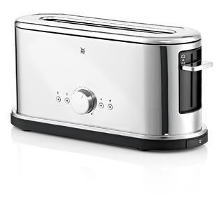 LINEO Toaster shine edition