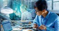 Analog Devices showcases the future of data acquisition at embedded world 2020