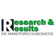 Research & Results 2018