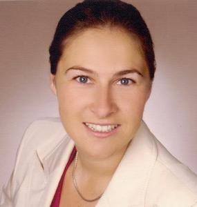 Annette Wichlajew