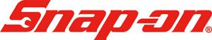 Snap on Logo
