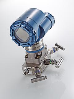 Der Rosemount 3051 wireless Druckmessumformer bietet Lösungen für die Druck-, Füllstands- und Durchflussmessung und liefert eine neue Option zur tiefgreifenden Diagnose