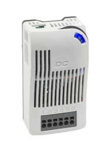STEGO_DCT010 Thermostat Schließer