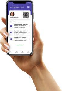Sicher zurück ins Leben: DENSO realisiert mit Partnern digitalen Impfpass und Einlasskontrollen
