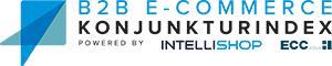 Logo_B2B_eCommerce_Konjunkturindex