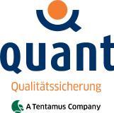Quant Qualitätssicherung