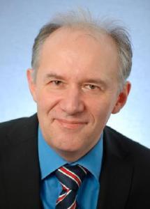 Walter Kaiser unterstützt den Bereich Bildung des Carbon Composites e.V. sowie MAI Carbon in Augsburg