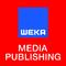 WEKA MEDIA PUBLISHING launcht connected-home.de