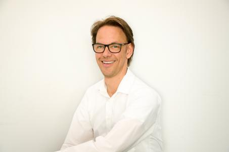Für SET CEO und Gründer Frank Heidemann ist die Expansion in die USA Teil einer intensiven Wachstumsstrategie