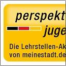 logo_perspektive_jugend