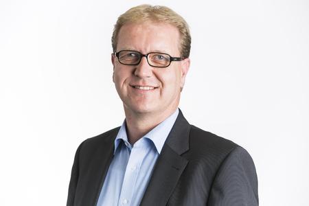 Rolf Baumann, local.ch