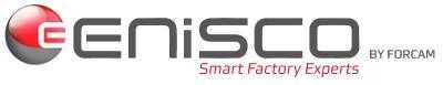 Smart-Factory-Spezialist FORCAM aus Ravensburg erwirbt den Fabriksoftware-Spezialisten ENISCO aus Böblingen. Die Kontinuität für Kunden von ENISCO ist sichergestellt