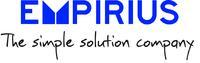 Empirius-Logo