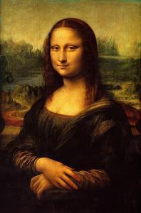 Louvre.museum: Berühmte Museen wie der Louvre haben sich ihre Museum-Domain bereits gesichert