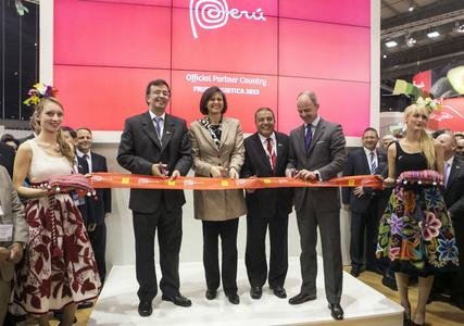 Peru FL2013