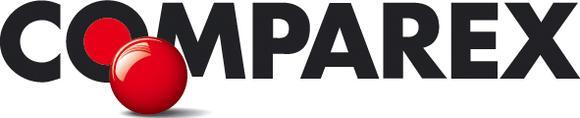 COMPAREX Logo.jpg