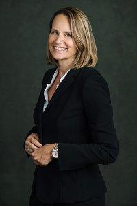 Susanne Färber