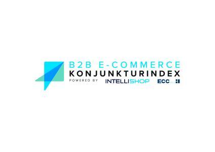 B2B E-Commerce Konjunkturindex - Logo