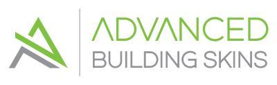 Advanced Building Skins GmbH Logo