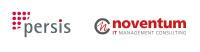 Noventum Consulting is a Persis Partner