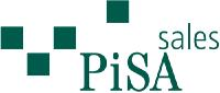 PiSA sales CRM