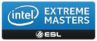 ESL One und Intel® Extreme Masters World Championship 2018 abermals in Katowice