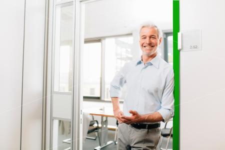 Ceyoniq vereint SAP Expertise zu ECM, Informationssicherheit und Prozessen