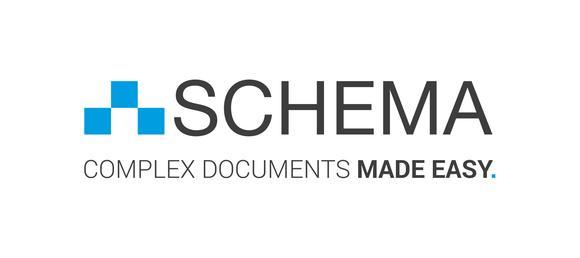 SCHEMA_Logo_mit_Claim_RGB_EN.jpg