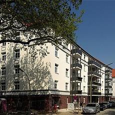 Wohnkomplex-Hamburg.jpg
