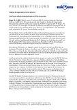 [PDF] Pressemitteilung: Online-Kooperation wird sicherer