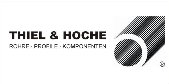 THIEL & HOCHE