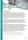 [PDF] Pressemitteilung: Sonderhoff Italia reloaded