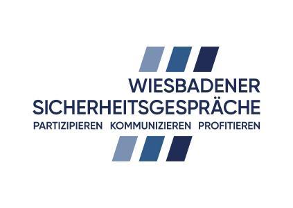 Logo WISIGE
