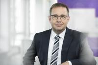 Josef Thomas Sepp, Sprecher der Geschäftsführung lekker Energie Foto: lekker Energie GmbH