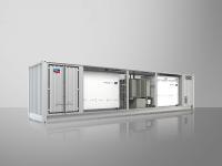 SMA Exceeds 400 MW Solar Inverter Sales in Vietnam