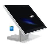 Yuno by AURES - a Universal, flexible EPOS Concept for an even wider range of Configurations