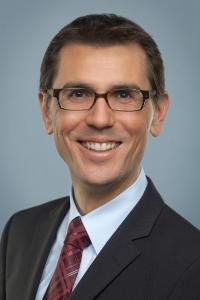 Oliver Barthel, ab September 2017 neuer MM-Group-Publisher. Foto: privat