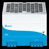 CliQ II 24V 480W 1 Phase Power Supply