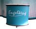 Engelking is exhibiting at electronica2012
