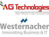 AG Technologies and Westernacher Consulting form a Strategic Partnership in terms of focused SAP Expertise