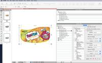 HYBRID Software releases PACKZ 6.0